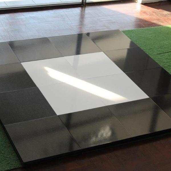 Srental Counters Amp Flooring Flooring Rental For Your