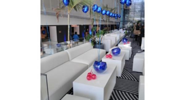 Srental Furniture Rental For All Your Events