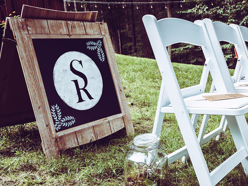 Wondrous Srental Furniture Rental For All Your Events Exhibitions Bralicious Painted Fabric Chair Ideas Braliciousco